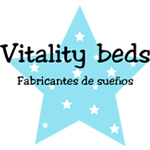 Vitality Beds
